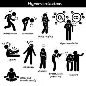 iperventilazione_psicoterapia_cognitivo_comportamentale copia