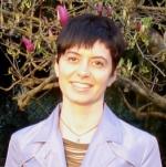 Dott.ssa Beatrice Corsale psicoterapeuta